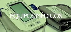 dispositivos-medicos-en-casa