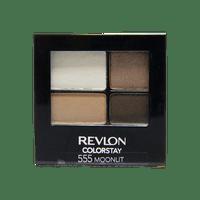 REVLON SOMBRAS COLOR STAY 16HOUR MOONLIT