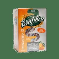 BONFIBRA GOMAS DISPLAY X 60 UNIDADES