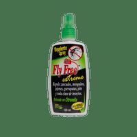 FLY FREE EXTREME REPELENTE SPRAY 120 ML