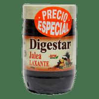 DIGESTAR JALEA FRASCO X 300 GRAMOS