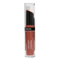 LABIAL REVLON COLORSTAY ULTIMATE SUEDE ICONIC
