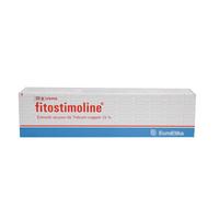 FITOSTIMOLINE CREMA TUBO X 32GR