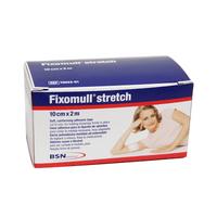 FIXOMULL STRECH 10CMS X 2MTS