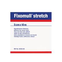 FIXOMULL STRECH 5CM X 10M