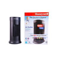 PURIFICADOR AIRE HONEYWELL HPA060