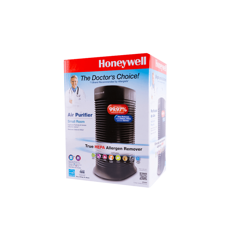 92926200602_3_PURIFICADOR-AIRE-HONEYWELL-HPA060