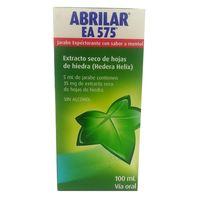 ABRILAR EA 575 35MG/5ML JARABE X 100ML