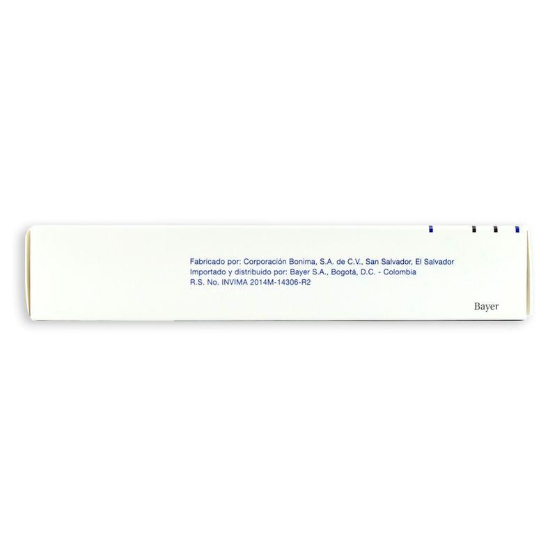 7415100474423_3_CIPRO-750MG-X-6-TABLETAS