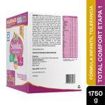 7703186032867_2_FORMULA-INFANTIL-SIMILAC-TOTAL-COMFORT-ETAPA-1-0-12M-X-1750G