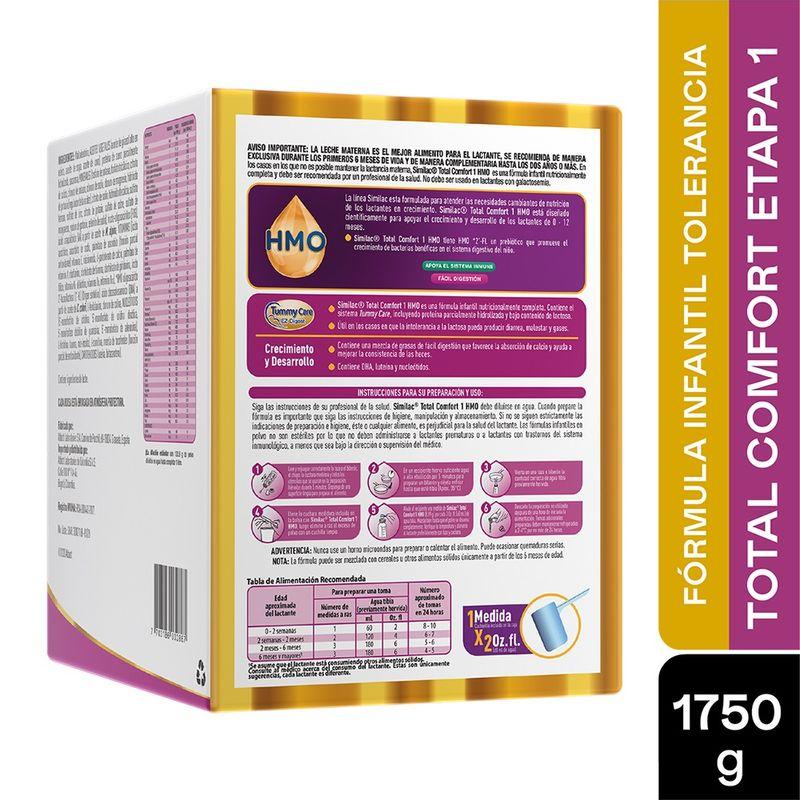 7703186032867_3_FORMULA-INFANTIL-SIMILAC-TOTAL-COMFORT-ETAPA-1-0-12M-X-1750G