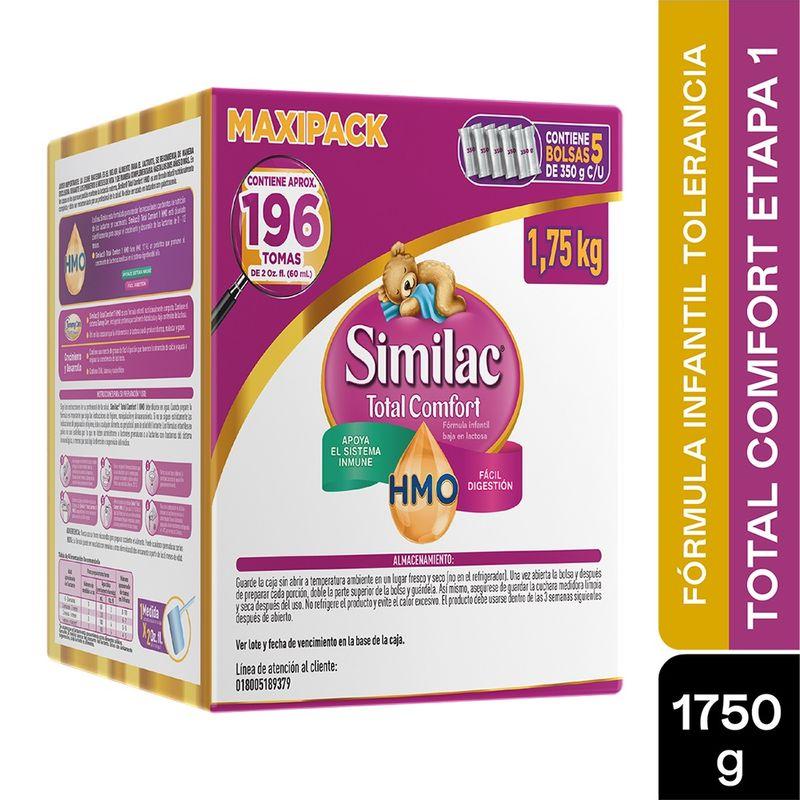 7703186032867_4_FORMULA-INFANTIL-SIMILAC-TOTAL-COMFORT-ETAPA-1-0-12M-X-1750G