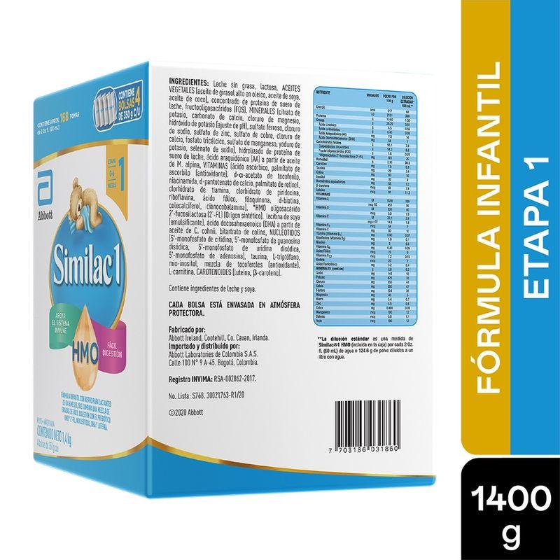 7703186031860_2_FORMULA-INFANTIL-SIMILAC-PROSENSITIVE-ETAPA-1-0-6MESES-X-1400G