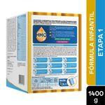 7703186031860_3_FORMULA-INFANTIL-SIMILAC-PROSENSITIVE-ETAPA-1-0-6MESES-X-1400G