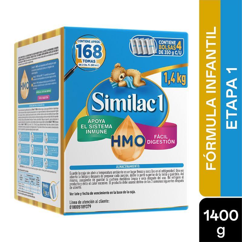 7703186031860_4_FORMULA-INFANTIL-SIMILAC-PROSENSITIVE-ETAPA-1-0-6MESES-X-1400G