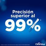7500435120067_3_PRUEBA-DE-EMBARAZO-DIGITAL-CLEARBLUE-PLUS