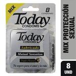 7702132000943_1_CONDON-TODAY-MIX-X-8UND