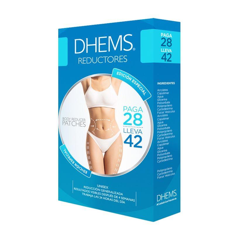 7707208613850_1_PARCHES-DHEMS-REDUCTORES-PAGUE-28-LLEVE-42