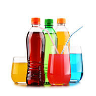 BannerCate_Bebidas